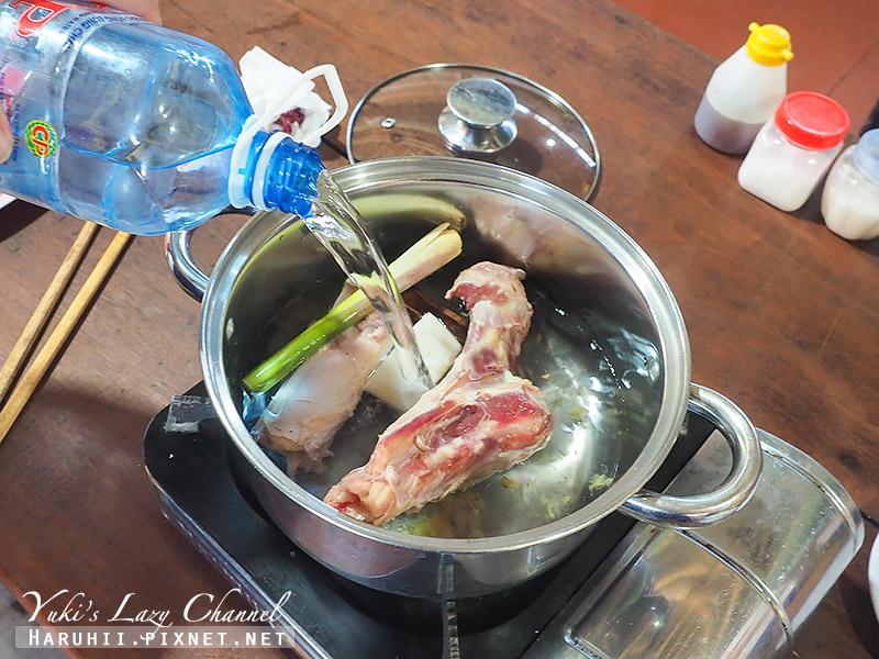 籃子船與越南菜教室33.jpg