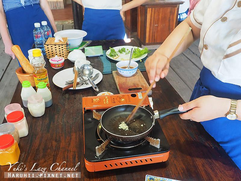 籃子船與越南菜教室34.jpg