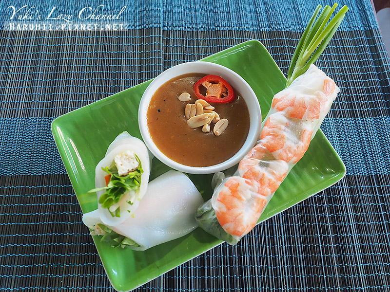 籃子船與越南菜教室35.jpg