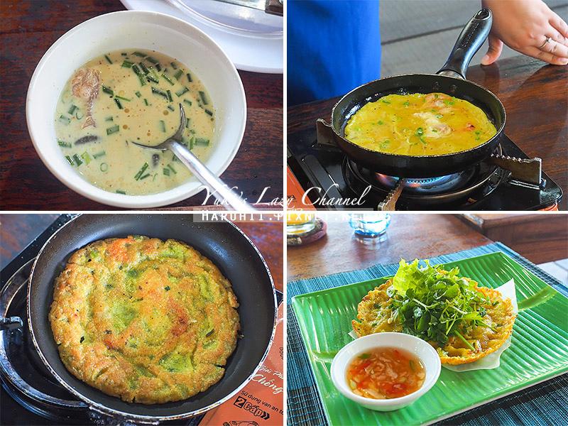 籃子船與越南菜教室37.jpg