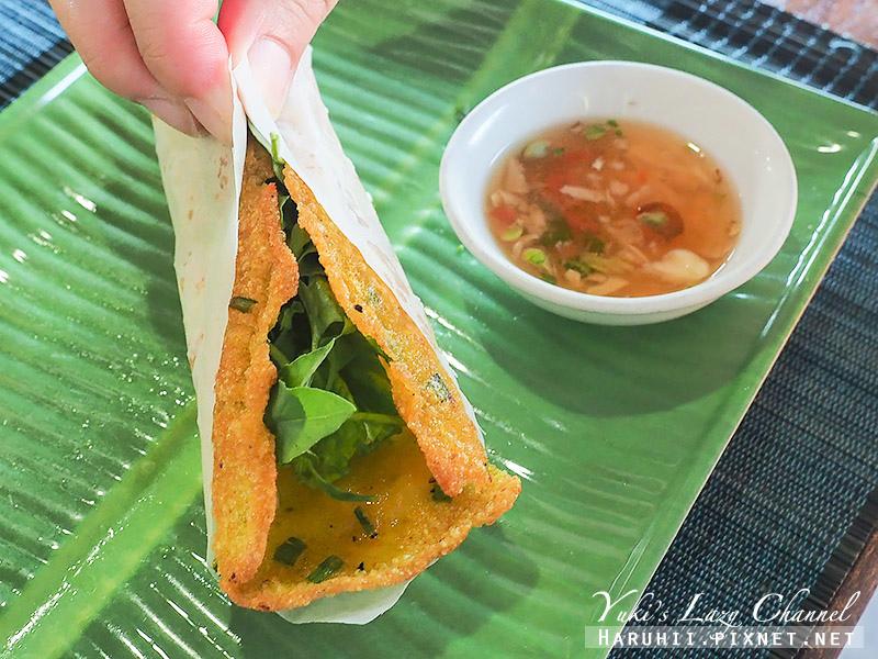 籃子船與越南菜教室38.jpg