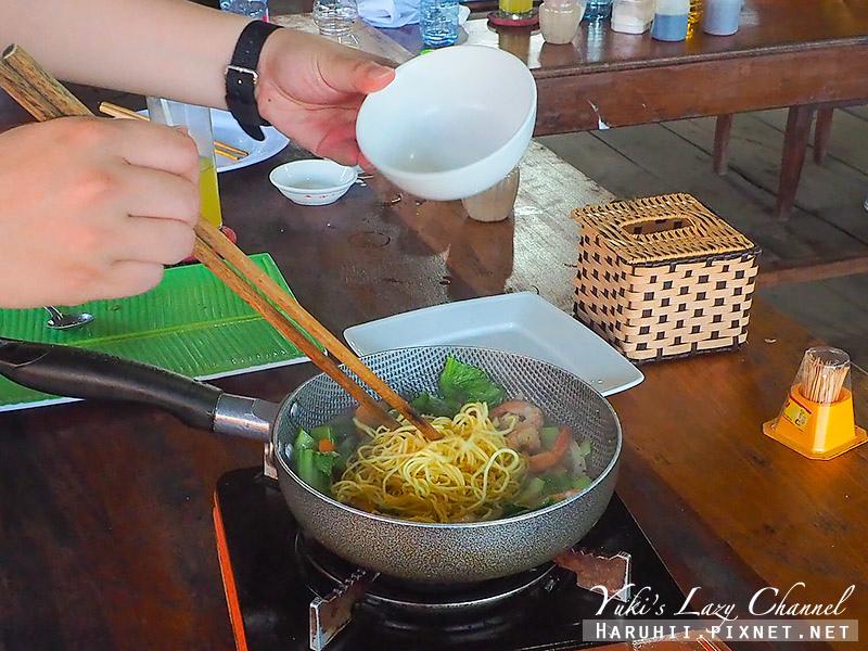 籃子船與越南菜教室40.jpg