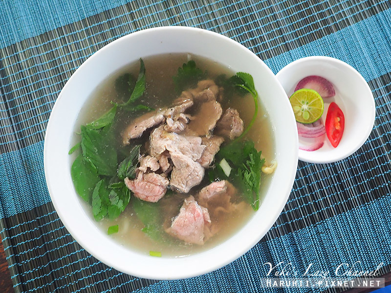 籃子船與越南菜教室42.jpg