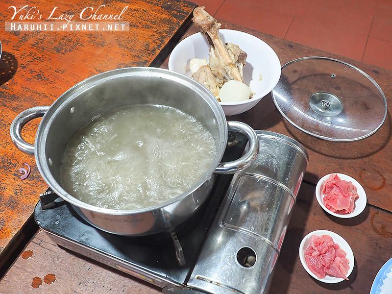籃子船與越南菜教室43.jpg