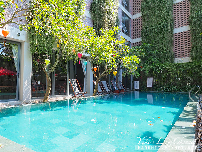 Atlas Hoi An Hotel by Embrace31.jpg