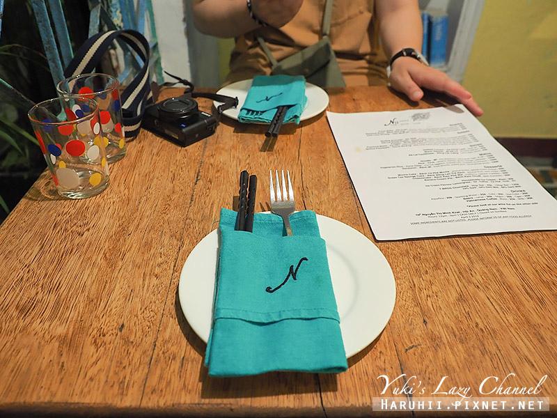 會安古城美食Nu Eatery3.jpg