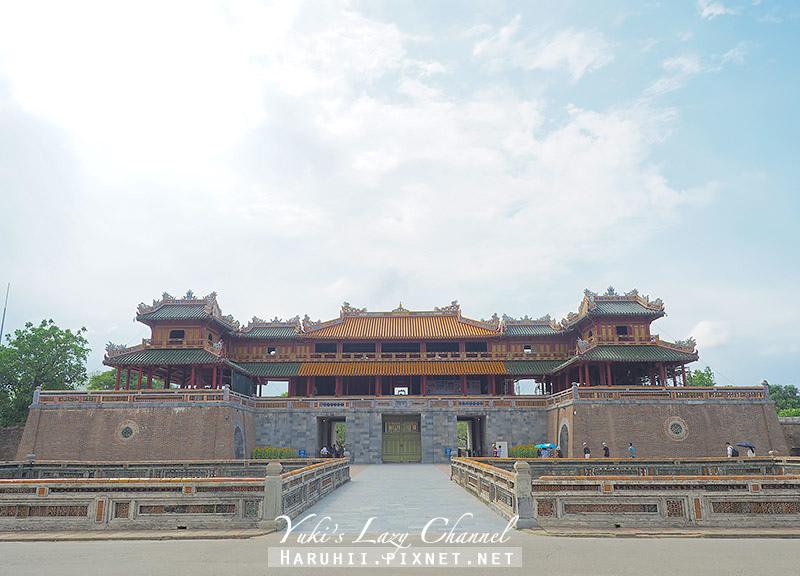 順化皇城4.jpg