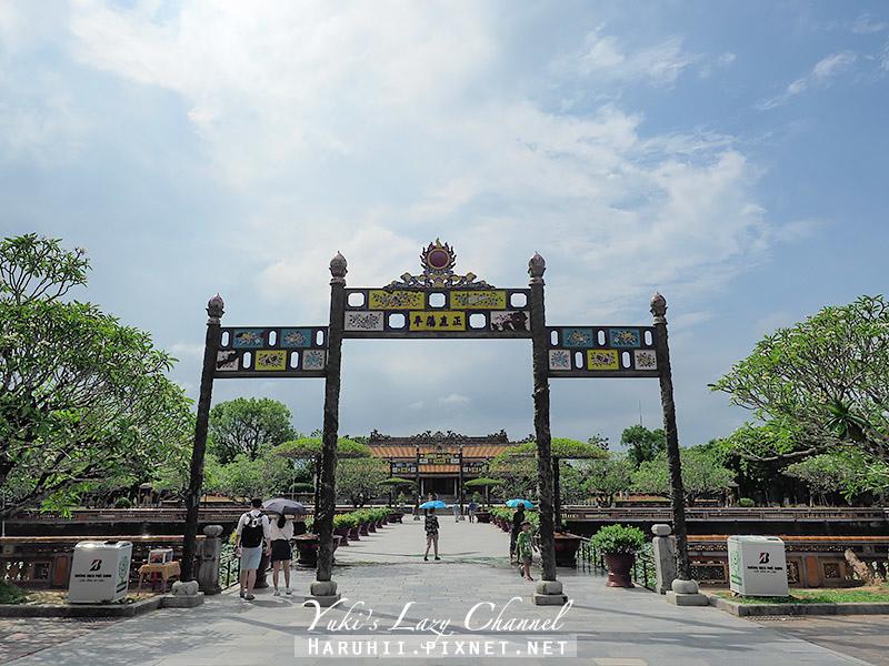 順化皇城7.jpg