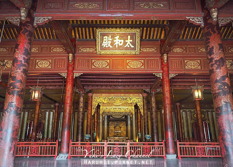 順化皇城10.jpg