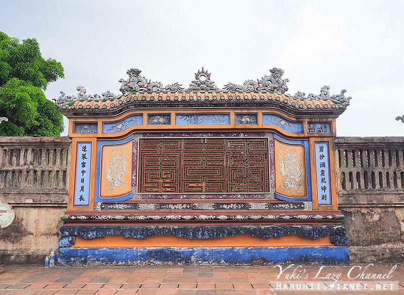 順化皇城17.jpg