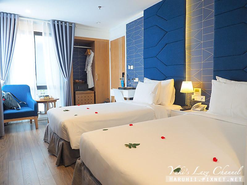 Bonsella Prestige Hotel & Spa6.jpg