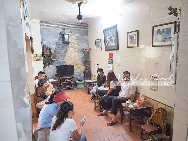 河內蛋咖啡Giang Cafe2.jpg