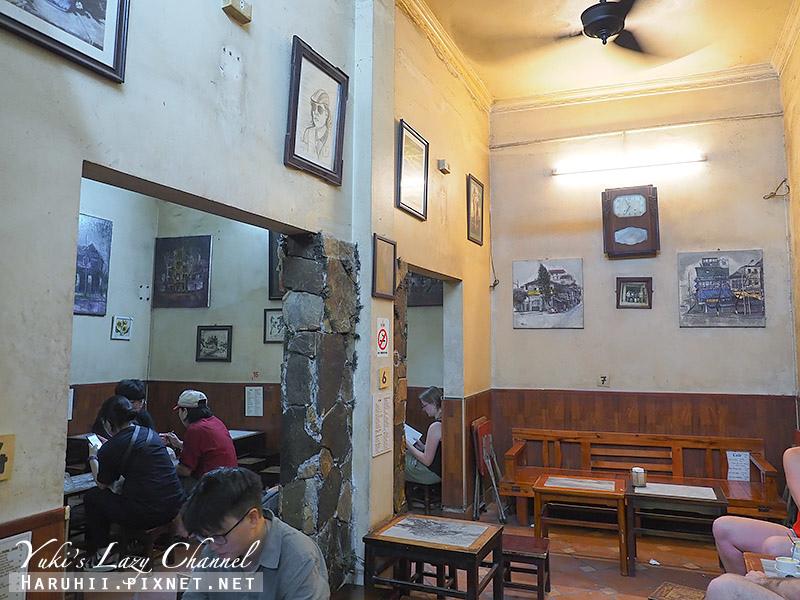 河內蛋咖啡Giang Cafe6.jpg