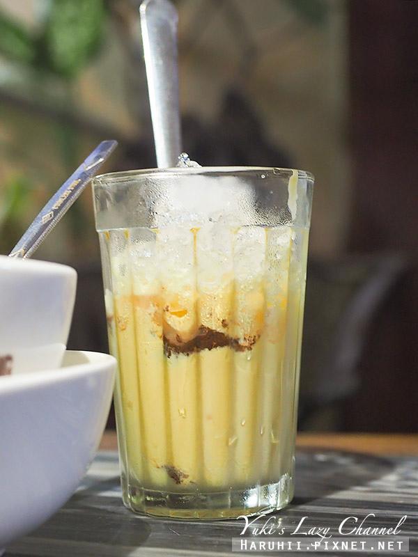 河內蛋咖啡Giang Cafe12.jpg