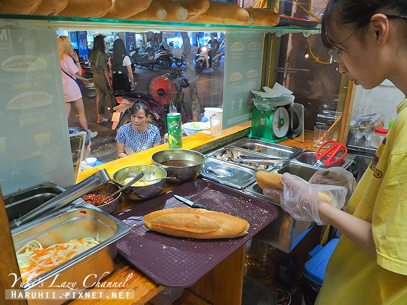 河內美食Banh Mi Hoi An2.jpg