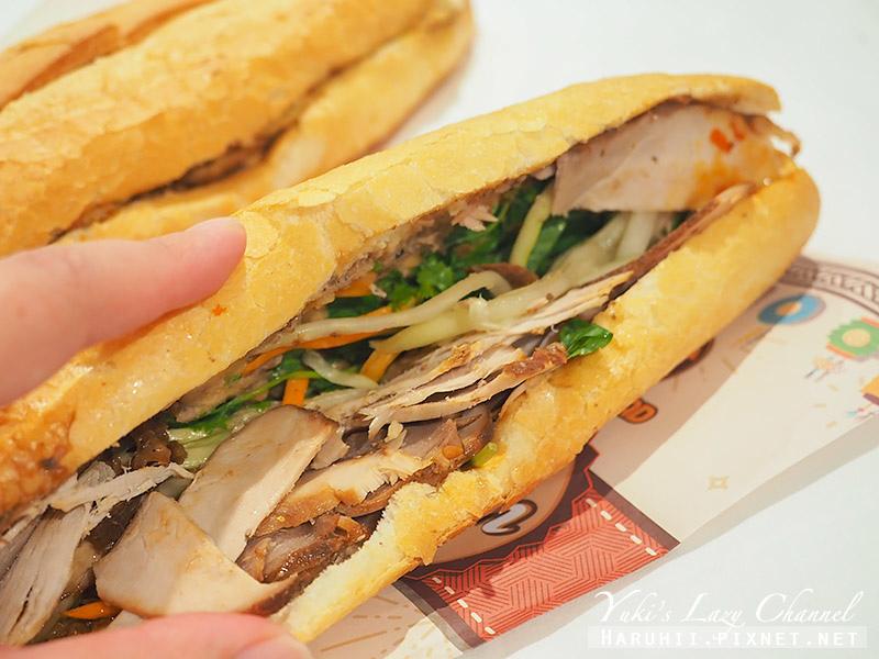 河內美食Banh Mi Hoi An5.jpg