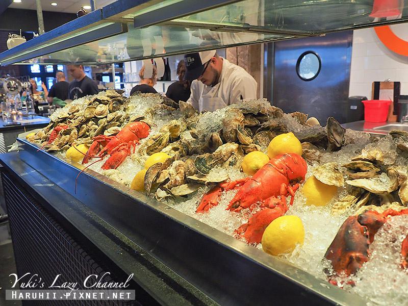 波士頓龍蝦餐廳ROW34 2.jpg