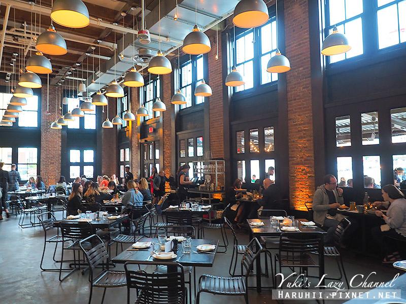 波士頓龍蝦餐廳ROW34 4.jpg