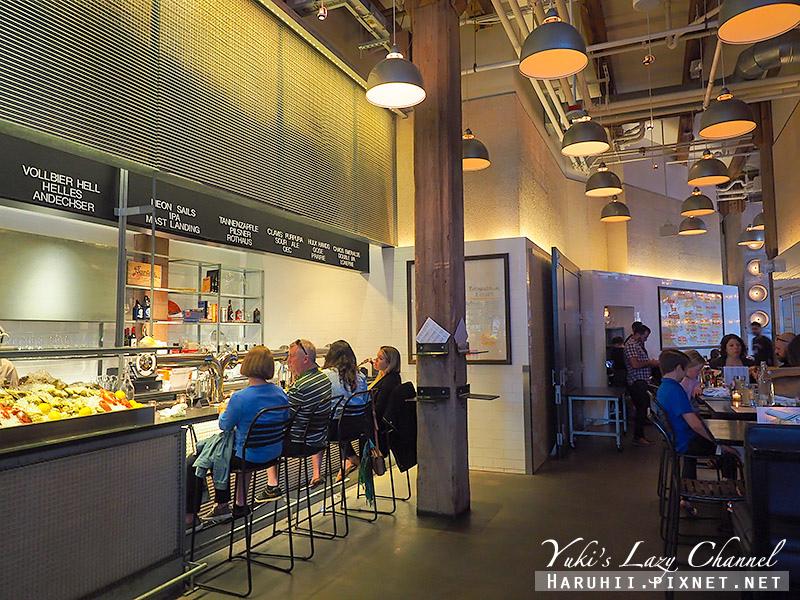 波士頓龍蝦餐廳ROW34 5.jpg