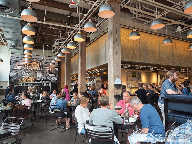 波士頓龍蝦餐廳ROW34 6.jpg