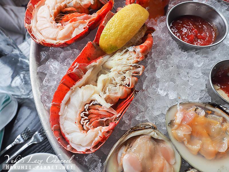 波士頓龍蝦餐廳ROW34 11.jpg