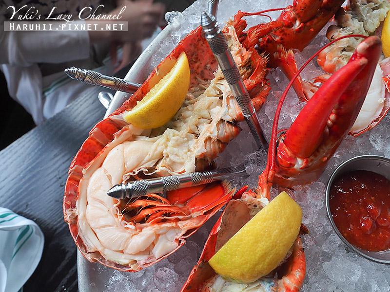波士頓龍蝦餐廳ROW34 12.jpg