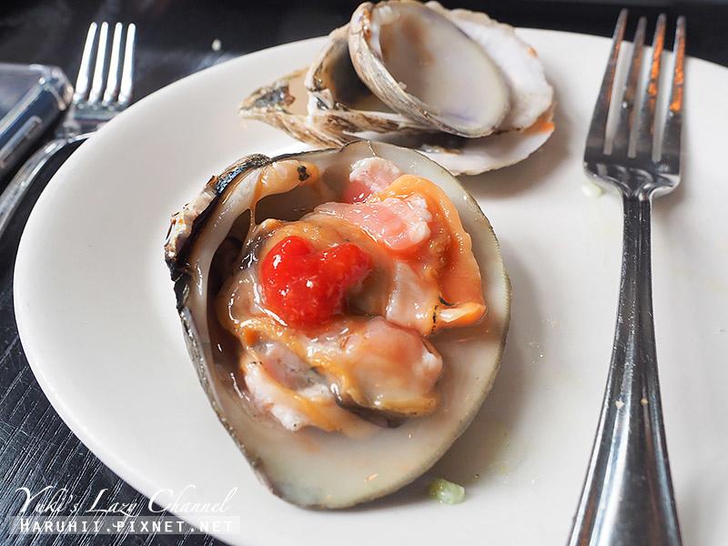 波士頓龍蝦餐廳ROW34 14.jpg