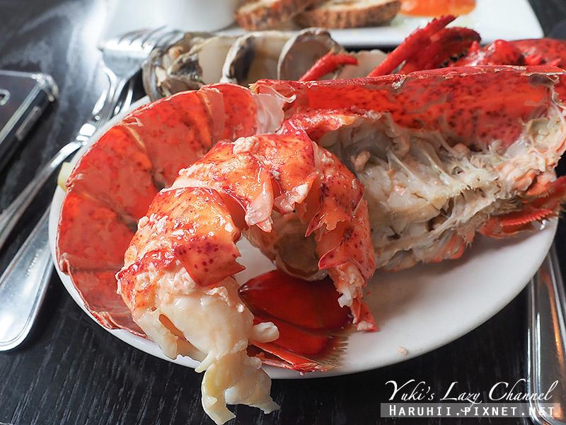 波士頓龍蝦餐廳ROW34 20.jpg