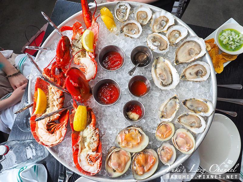 波士頓龍蝦餐廳ROW34.jpg