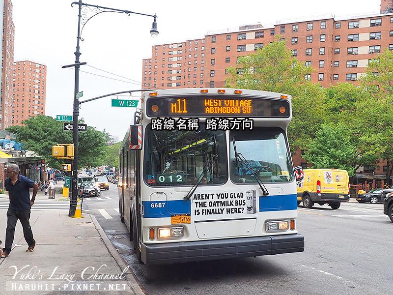 紐約交通攻略6.jpg