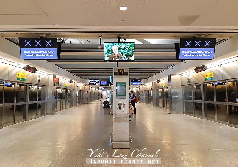 紐約機場到市區交通1.jpg