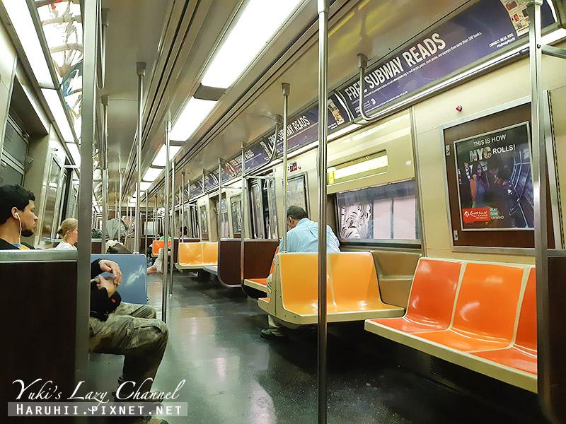 紐約機場到市區交通8.jpg