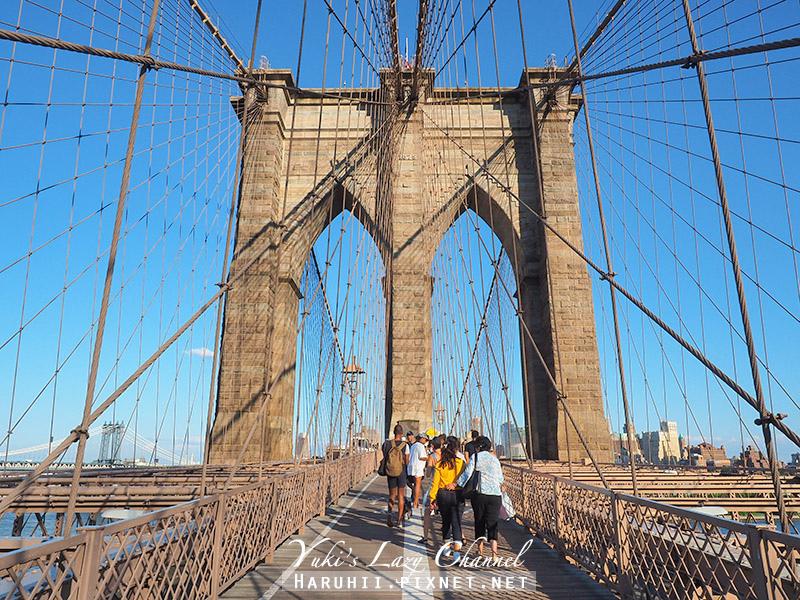 布魯克林大橋Brooklyn Bridge3.jpg