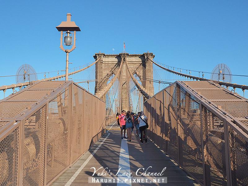 布魯克林大橋Brooklyn Bridge5.jpg