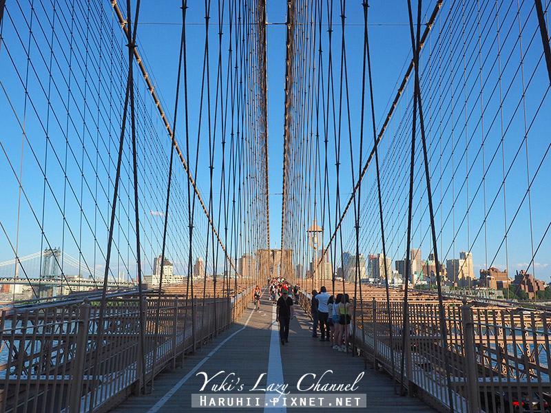 布魯克林大橋Brooklyn Bridge11.jpg