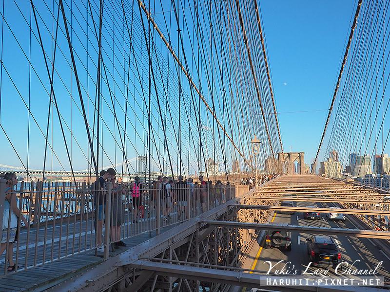 布魯克林大橋Brooklyn Bridge10.jpg