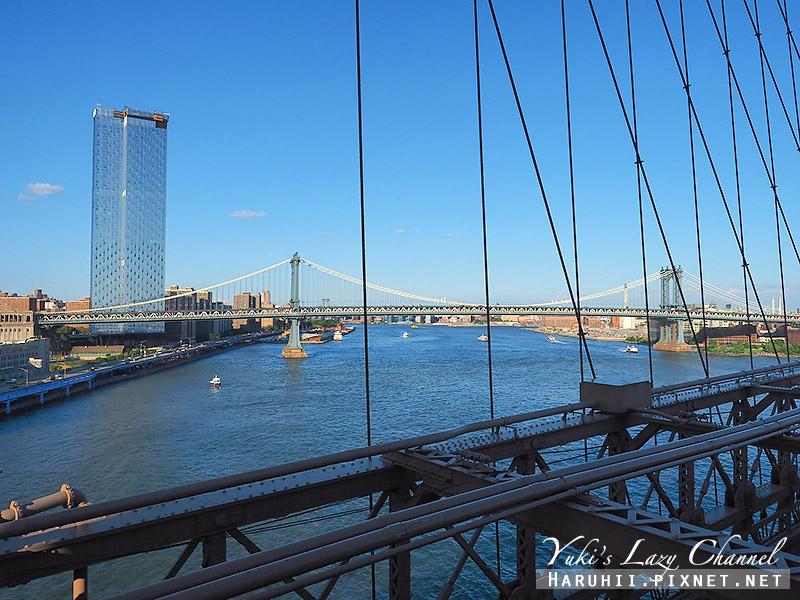 布魯克林大橋Brooklyn Bridge12.jpg
