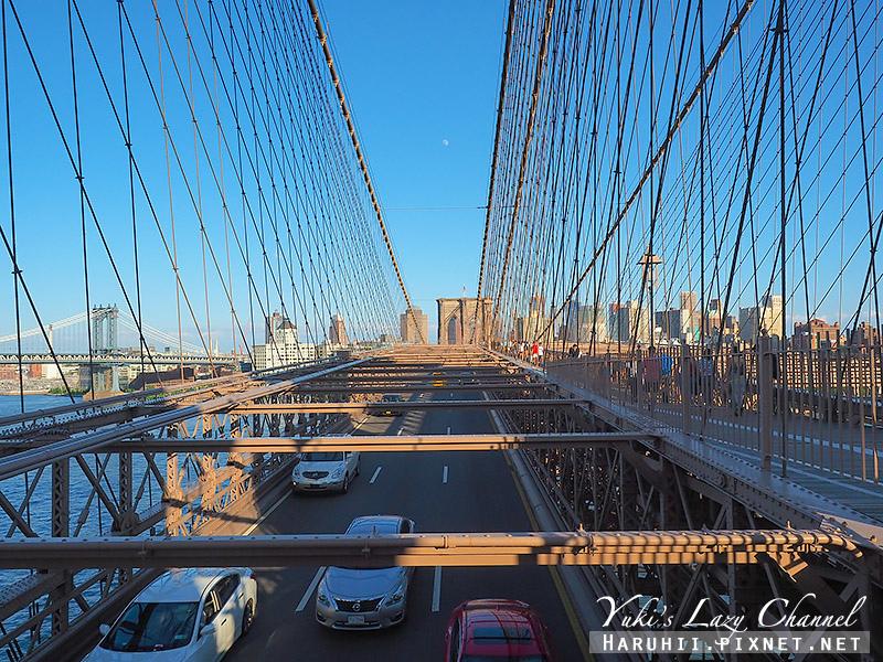 布魯克林大橋Brooklyn Bridge13.jpg