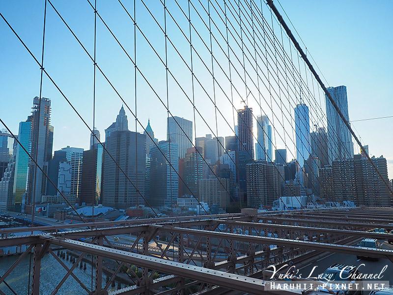 布魯克林大橋Brooklyn Bridge15.jpg