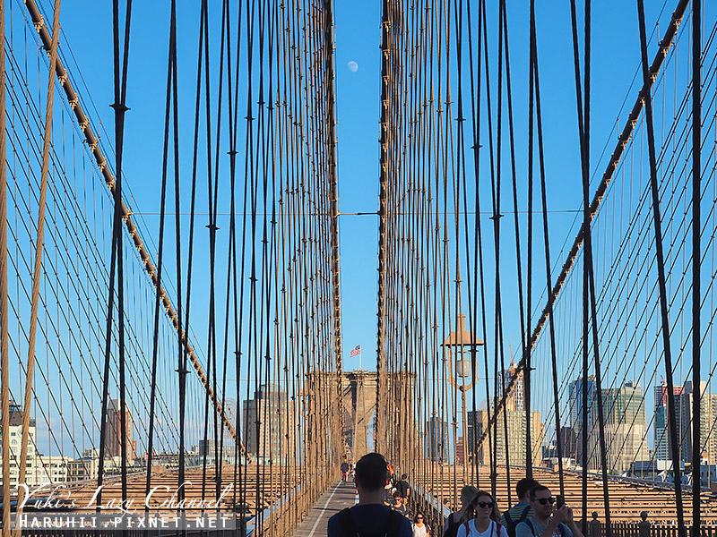 布魯克林大橋Brooklyn Bridge14.jpg