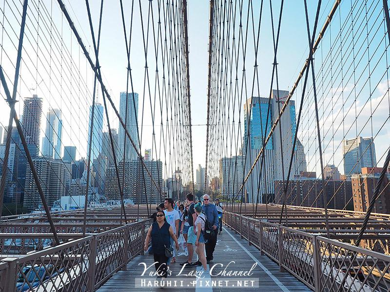 布魯克林大橋Brooklyn Bridge16.jpg