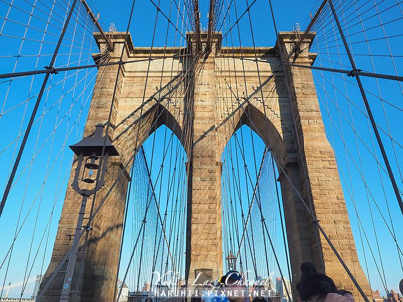 布魯克林大橋Brooklyn Bridge17.jpg