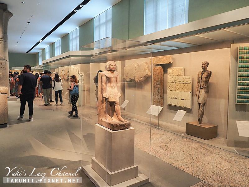 紐約大都會博物館The MET5.jpg