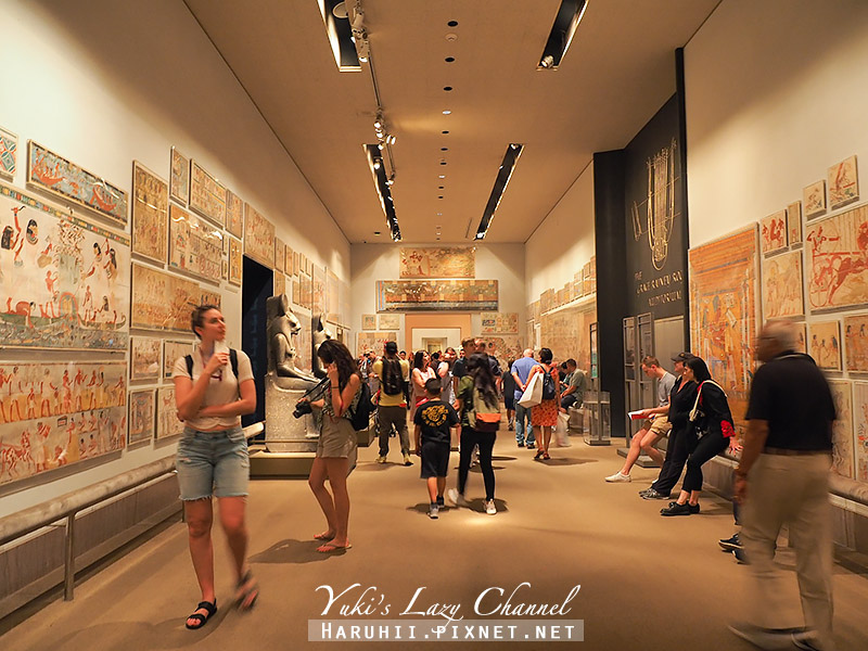 紐約大都會博物館The MET20.jpg