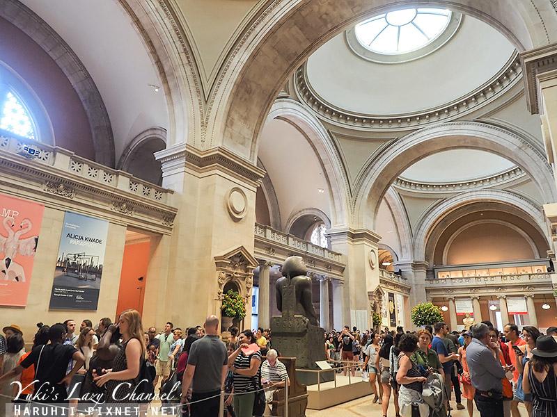 紐約大都會博物館The MET22.jpg