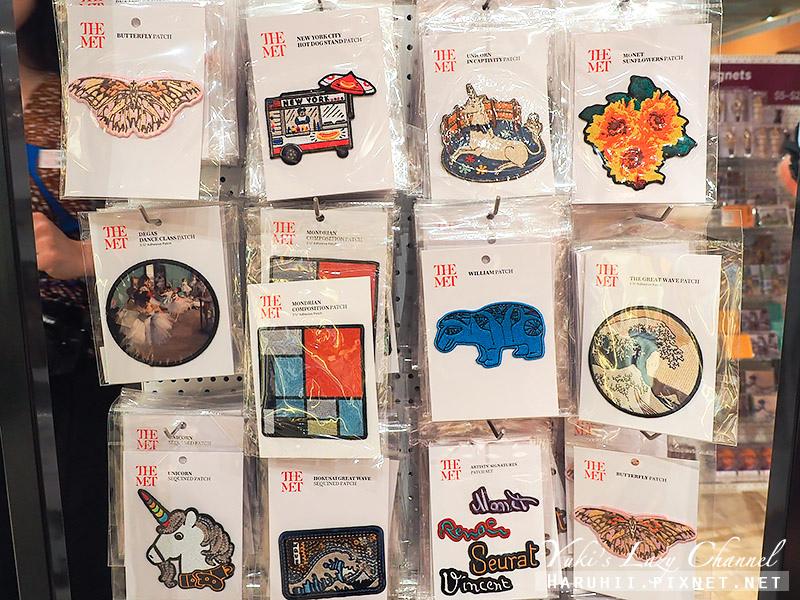紐約大都會博物館The MET24.jpg