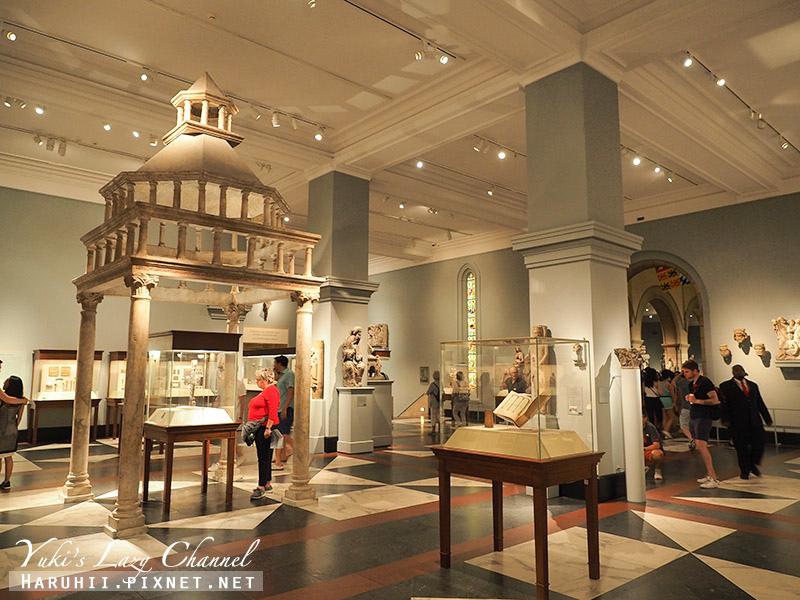 紐約大都會博物館The MET25.jpg