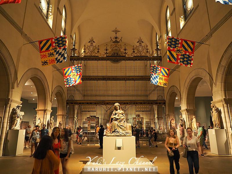 紐約大都會博物館The MET26.jpg