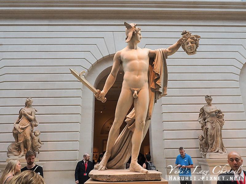 紐約大都會博物館The MET27.jpg