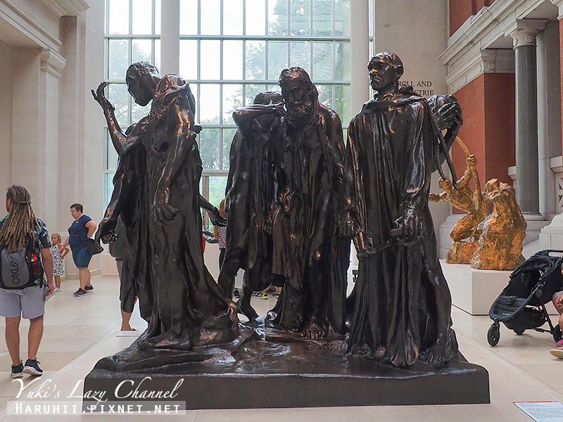 紐約大都會博物館The MET28.jpg